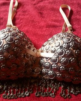 Gypsy Ladies Bra