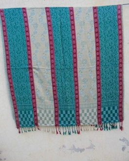 Large size Winter Shawals / Scarf -01