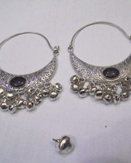 Vintage Perfect Ear Ring