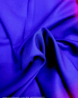Pure Quality Dyed Linen Fabric