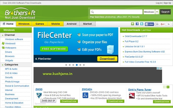 Zip files games free download