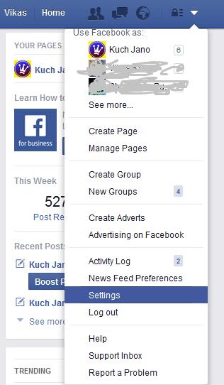 facebook_sound_off_1