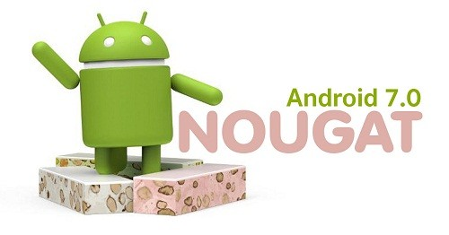 Android-Nougat-7.0
