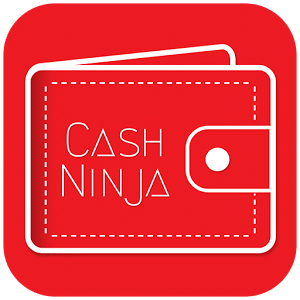 Cash_Ninja_earning_app