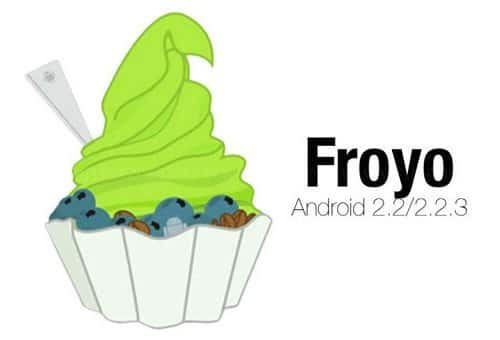 android_2-2-froyo
