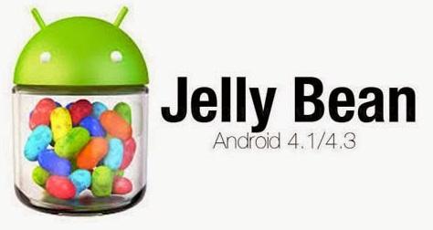 android_4-1-jellybean
