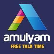 asulyam_earning_app