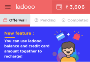 ladooo_earning_app