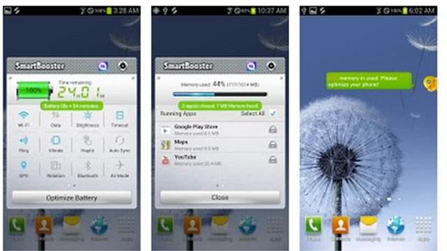nq-easy-battery-saver-app