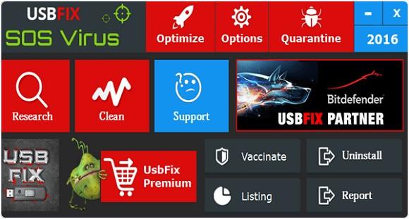 usb-fix-software