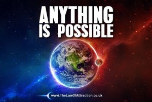 law-of-attraction-quotes-13