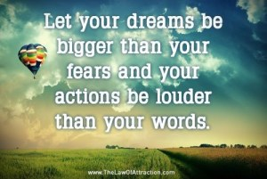 law-of-attraction-quotes-74