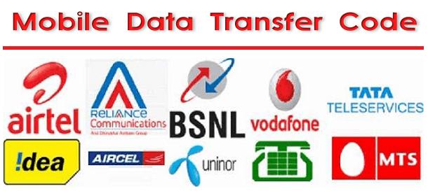 internet-data-transfer