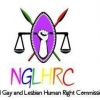 NGLHRC Temporarily Closes Business after Filing  Court Case
