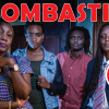 BOMBASTIC MAGAZINE: What Would You Like To See In The 3rd Edition?