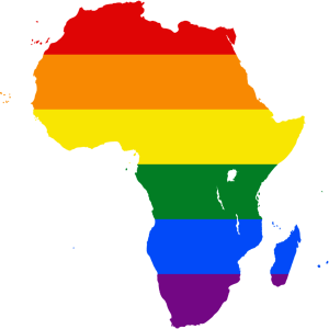 1024px-LGBT_Flag_map_of_Africa
