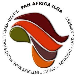 JOB ADVERTISEMENT: PAI is recruiting an Office Coordinator (Johannesburg)