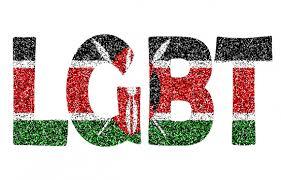 kenyan ll