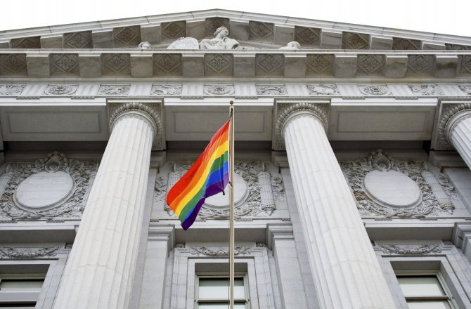 gay-marriage-supreme-court-670-1
