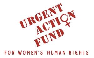 Urgent-Action
