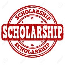 SCHOLARSHIP OFFERING: Call for Applications for Shambhala Scholarships
