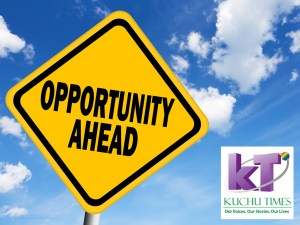 kt-opportunity