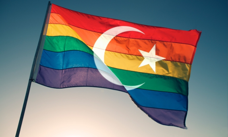 South African Queer Muslims Meet for 14th Annual International Retreat