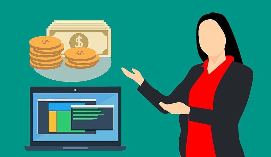earn-laptop-money-online