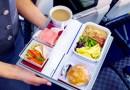 Как пережить пищевое отравление, когда вы находитесь в самолете