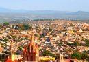 Сан-Мигель де Альенде начинает экологическую инициативу