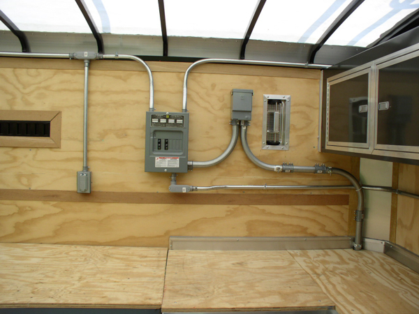 interior wiring for cargo trailer full hd maps locations another rh picemaps com wells cargo enclosed trailer wiring diagram Race Trailer Wiring