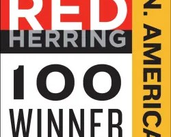 Kuddly Selected as a 2016 Red Herring Top 100 North America Winner