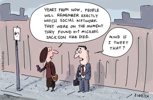 michael_jackson_social_media