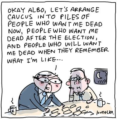The Australian 28 June 2013