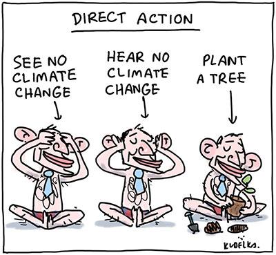 The Australian 20 September 2013