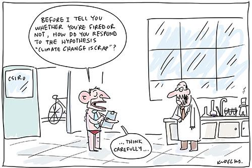 The Hobart Mercury 9 November 2013
