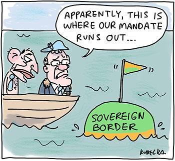 The Australian 9 November 2013