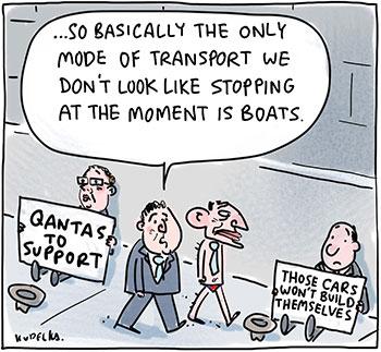 The Australian 12 December 2013