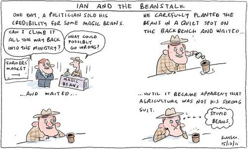 The Australian 15 December 2015