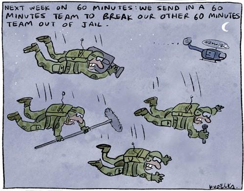 The Australian 11 April 2016