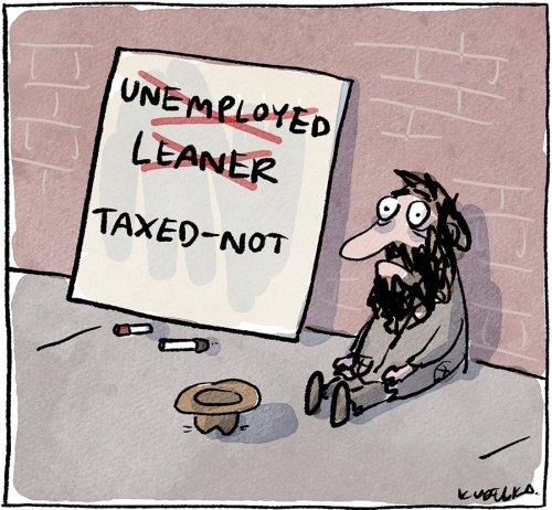 The Australian 25 August 2016