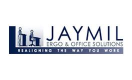 Jaymier-ErGo和Office解决方案manbetx2.0客户端下载