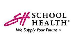 连结学校健康