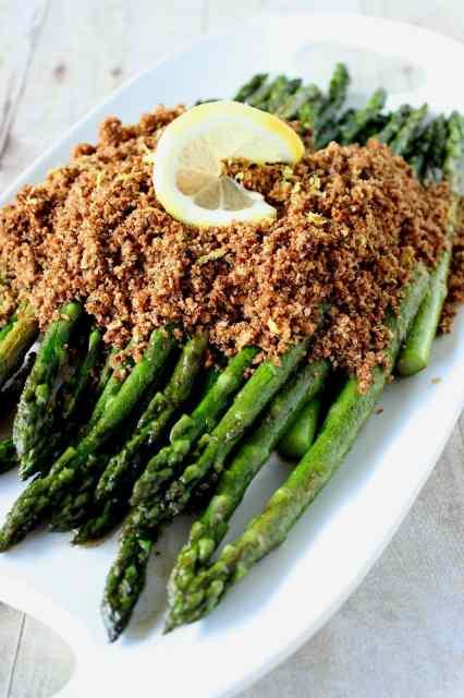 https://www.kudoskitchenbyrenee.com///2014/07/grandmas-asparagus-with-seasoned.html