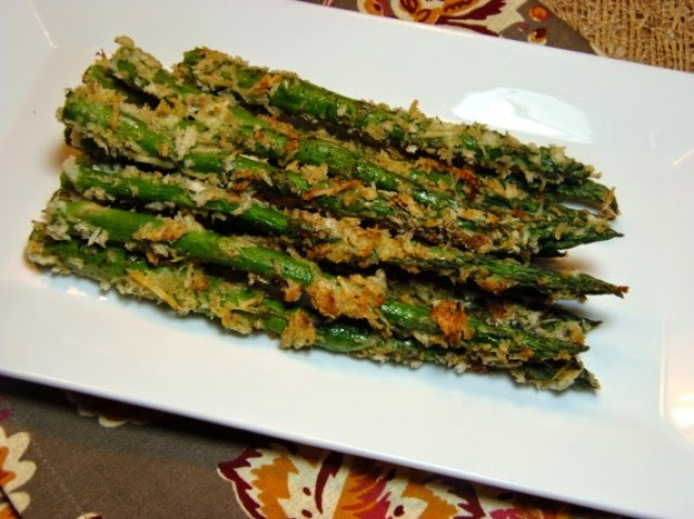 https://www.kudoskitchenbyrenee.com///2013/01/parmesan-crusted-asparagus.html