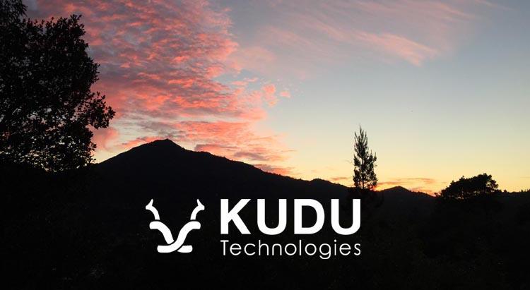 Kudu Technologies
