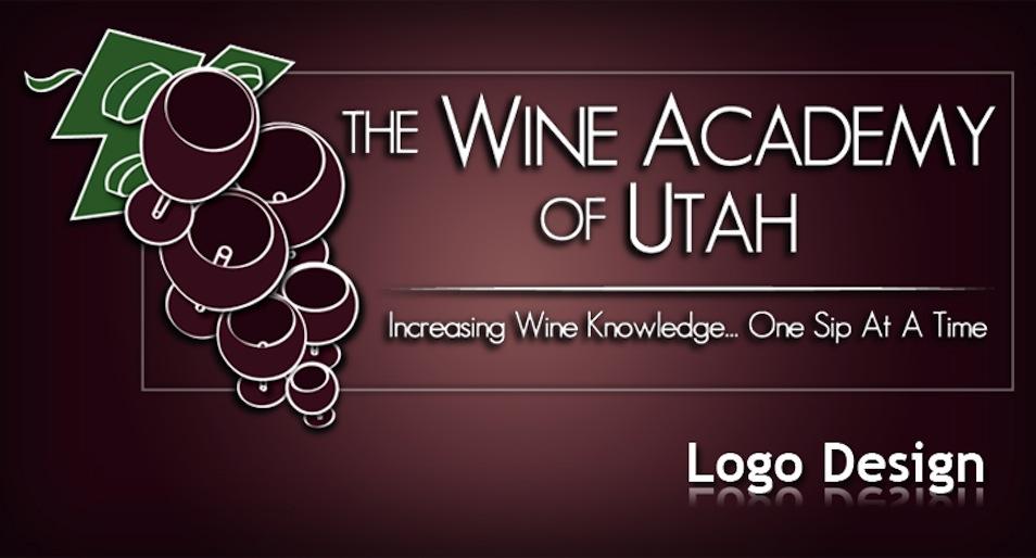 The Wine Academy of Utah
