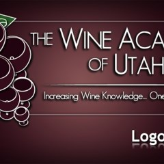 The Wine Academy of Utah