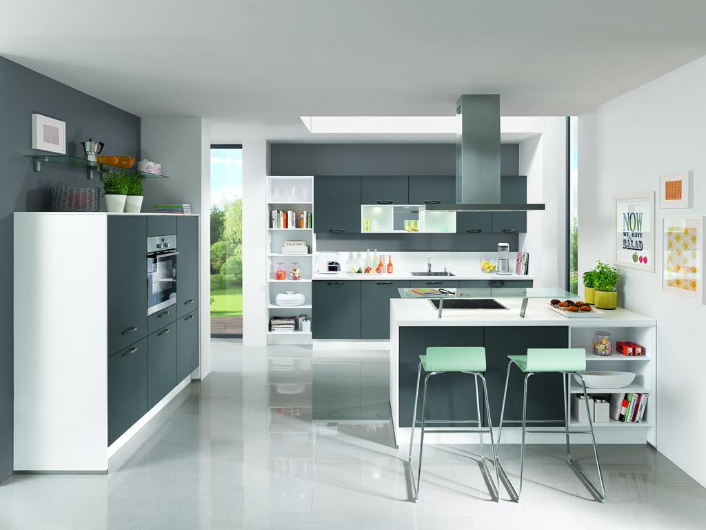 Küchen Insel kücheninsel küchenhaus arnstadt