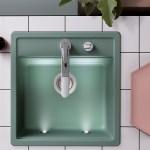 Spulen Materialien Keramik Edelstahl Und Co Unter Der Lupe